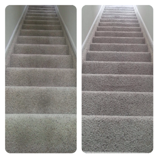 carpet-cleaning-bloomfield-before-after-4